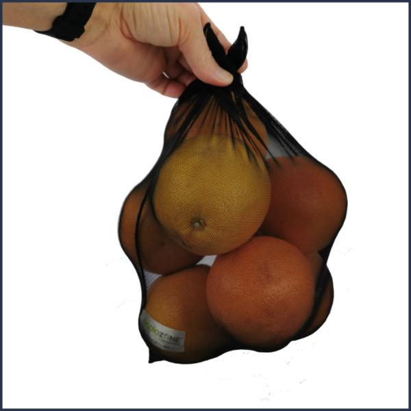 Sac-fruits-legumes-extensible-Noir-Ecolozone-Fait-au-Quebec-Au-fil-des-saisons (2)