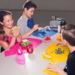 Enfants-Napperons-colores-Fait-au-Quebec-Au-Fil-des-Saisons-600