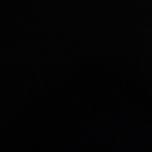58-Couleur-vibrante-Noir-profond-Au-fil-des-saisons