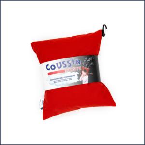 Coussin-Sieste-rouge-Au-fil-des-saisons