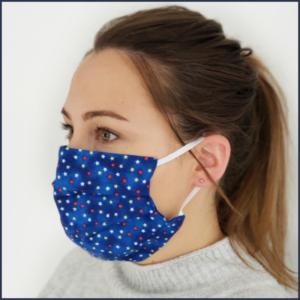 Masque-couvre-visage-en-tissu-lavable-Motifs-varies-Au-fil-des-saisonsMasque-couvre-visage-en-tissu-lavable-Motifs-varies-Au-fil-des-saisons