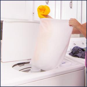 Pochette-multiusage-lavage-Fait-au-Quebec-Au-fil-des-saisons