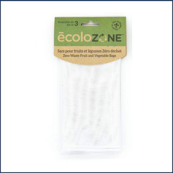 Trio-sacs-extensibles-blancs-fruits-legumes-Ecolozone-Au-fil-des-saisons