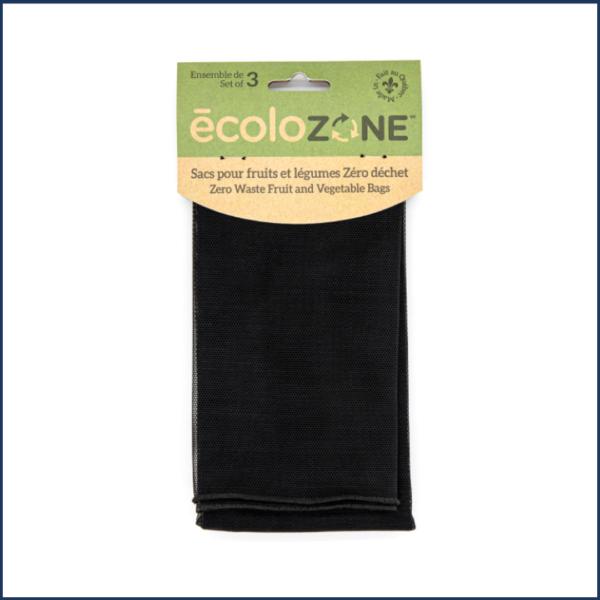 Trio-sacs-extensibles-noirs-fruits-legumes-Ecolozone-Au-fil-des-saisons