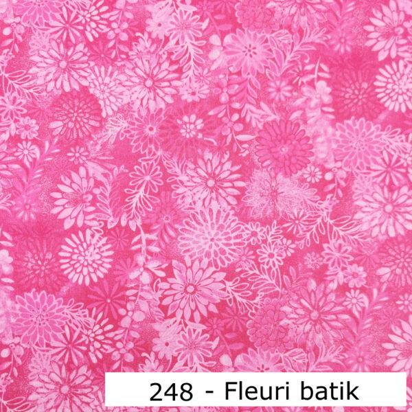 248-Motif-Fleuri-batik-fushia-Au-fil-des-saisons