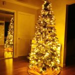 Magie de Noël - Ambiance - Au Fil Des Saisons