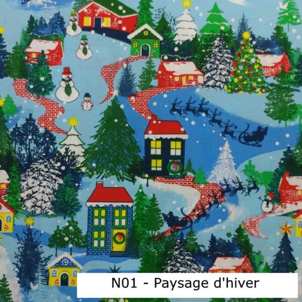 N01-Motif-Noel-Paysage-d-hiver-Au-fil-des-saisons