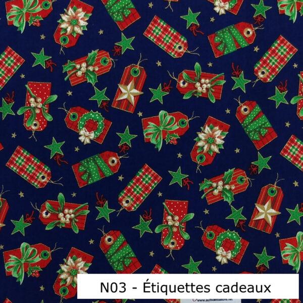 N03-Motif-Noel-Etiquettes-cadeaux-Marine-Au-fil-des-saisons