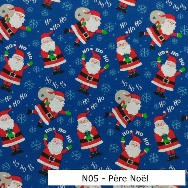 N05-Motif-Noel-Pere-Noel-Ho-Ho-Ho-Au-fil-des-saisons