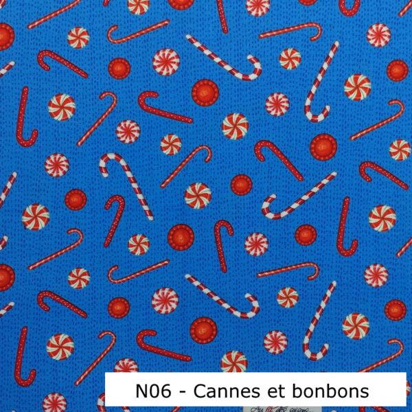 N06-Motif-Noel-Cannes-et-bonbons-Bleu-ciel-Au-fil-des-saisons