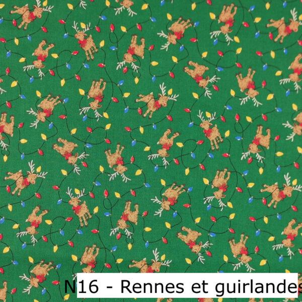N16-Motif-Noel-Rennes-et-guirlandes-Au-fil-des-saisons