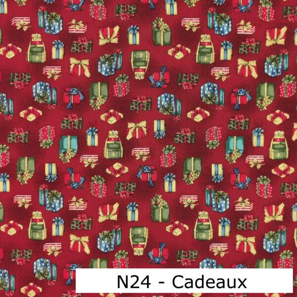 N24-Motif-Noel-Cadeaux-bourgogne-Au-fil-des-saisons