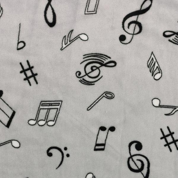 175-Motif-Notes-musique-argent-Doudou-Sieste-Au-fil-des-saisons