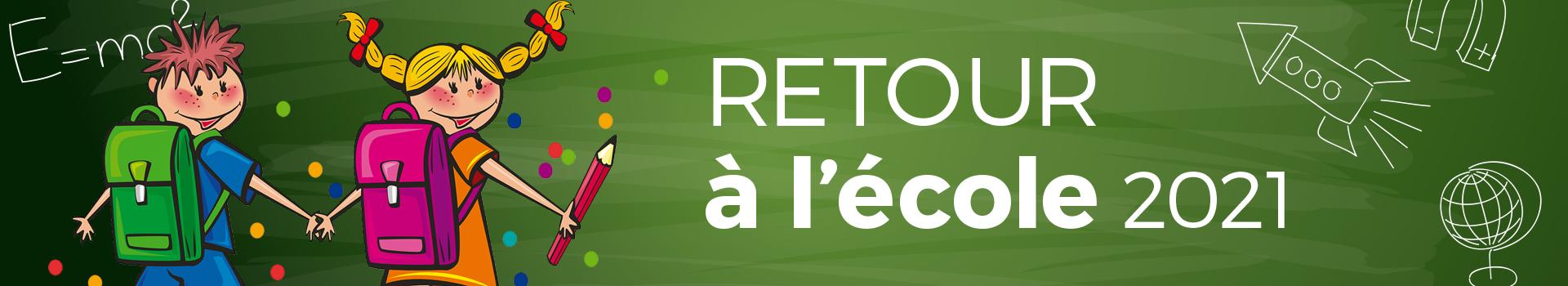 RetourAlecole_AuFilDesSaisons_1920X350